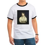 Mary Wollstonecraft T