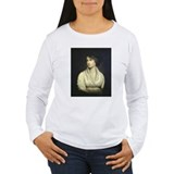Mary Wollstonecraft T-Shirt