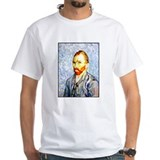 Vincent Van Gogh Shirt
