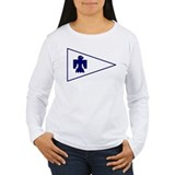 Thunderbird Sailing Club T-Shirt