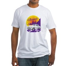 BUICK AT DAWN Shirt