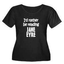 Jane Eyre T