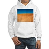 Cute Northern chile Hoodie