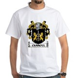 Carroll Coat of Arms Shirt