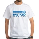 Scottish Beer pong Shirt