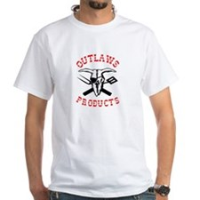 Cute Outlaw Shirt