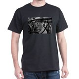 Schwinn Tunnel T-Shirt