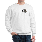 Tardy Sweatshirt