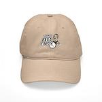 Tardy Cap