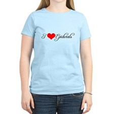 I Love Epidurals T-Shirt