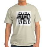 Cool Original music T-Shirt
