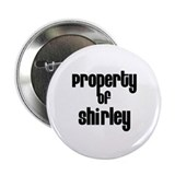 Property of Shirley Button