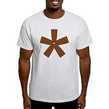 2-assteriskicon T-Shirt