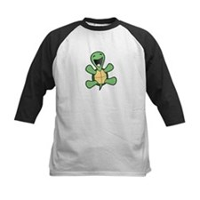 Skuzzo Happy Turtle Tee