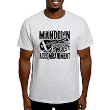 John McCain Navy T-Shirt