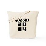 AKKARA KAZHCHAKAL 4 Tote Bag