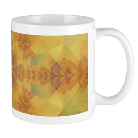 Autumn Dreams Mug