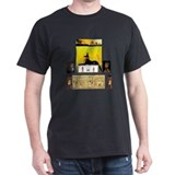 Ancient Egypt. T-Shirt