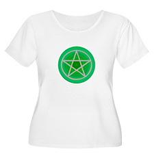 Money Spell T-Shirt