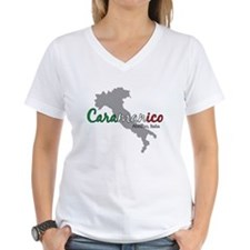 Latest Caramanico Shirt