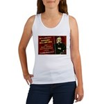 Repo! Rotti Largo Women's Tank Top