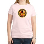 B.I.A. SWAT Women's Light T-Shirt