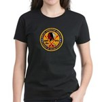 B.I.A. SWAT Women's Dark T-Shirt
