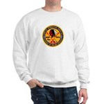B.I.A. SWAT Sweatshirt