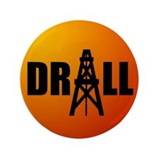 "Drill 08 3.5"" Button (100 pack)"
