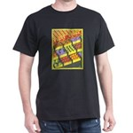 Fruit Store Dark T-Shirt