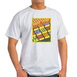 Fruit Store Light T-Shirt