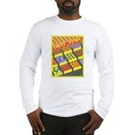 Fruit Store Long Sleeve T-Shirt