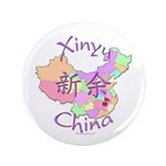 Xinyu China Map 3.5