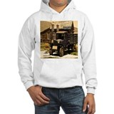 Low Gas Prices Hoodie