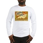 Century Magazine Long Sleeve T-Shirt
