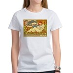 Century Magazine Women's T-Shirt