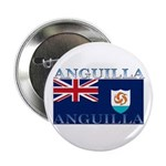 Anguilla Flag Button