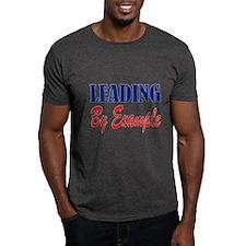 Leading T-Shirt