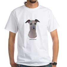 Italian Greyhound 9K75D-11 Shirt