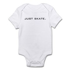 just_skate2 Body Suit