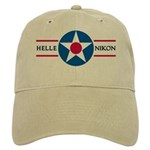 Hellenikon Air Base Cap