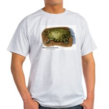 Red-Eared Slider T-Shirt