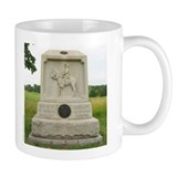 8th New York Cavalry Mug