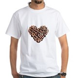 Coffee Lover Shirt