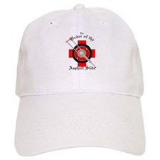 Unique Chopper Baseball Cap