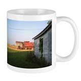 sunset photography Mug