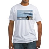 Bear Lake Shirt