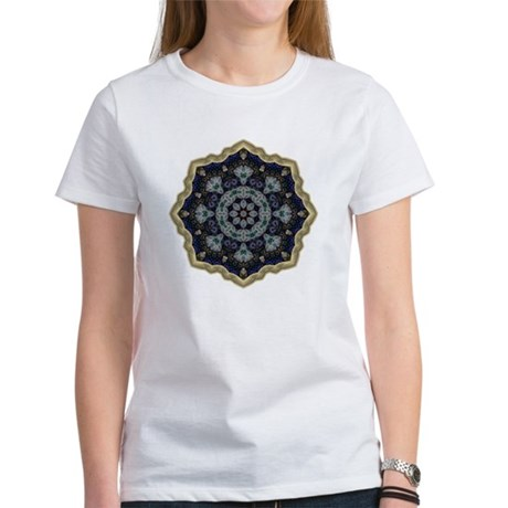 Elemental Mystique Women's T-Shirt