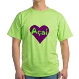 Acai Berry T-Shirt