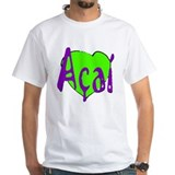 Acai Berry Shirt
